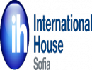 International House Sofia