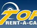 TOP RENT-A-CAR Varna